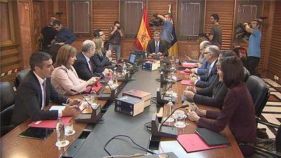 Telecanarias - 09/01/2017