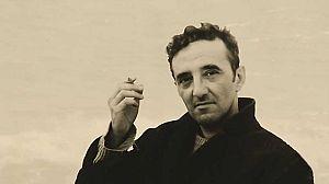Roberto Bolaño: el último maldito