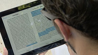 Los editores españoles reclaman un Plan de Fomento ante la caída de los lectores