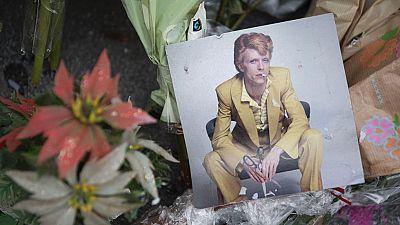 Barcelona celebra un concierto benéfico en memoria de David Bowie