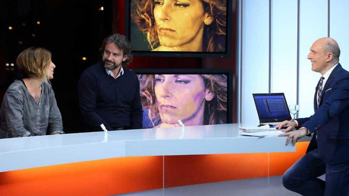 España Directo - 11/01/17 - ver ahora