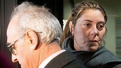 El abogado de los padres de Nadia abandonará la defensa del padre para continuar con la de la madre