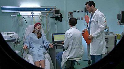 Centro médico - 12/01/17 (2) - ver ahora