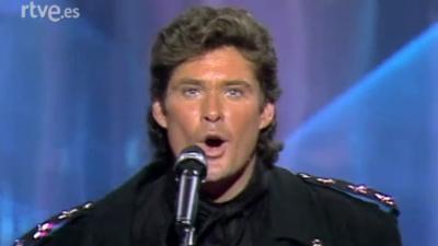 Viva el espectáculo - 13/04/1990