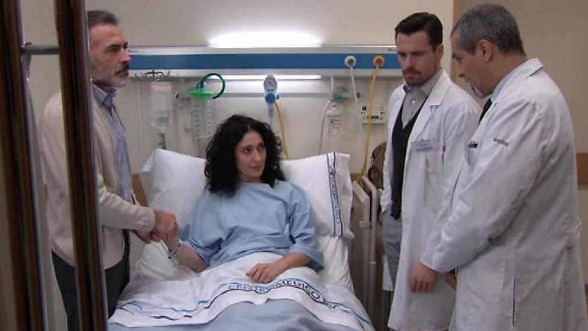 Centro médico - 13/01/17 (2) - ver ahora