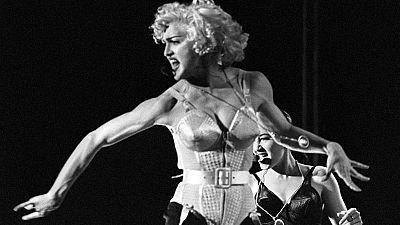 'Strike a pose', el documental que recuerda a los bailarines de Madonna