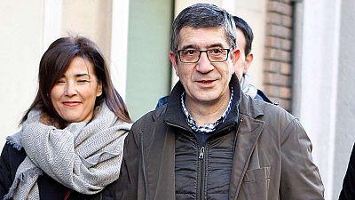 Los barones del PSOE, dispuestos a celebrar el Congreso Federal en junio