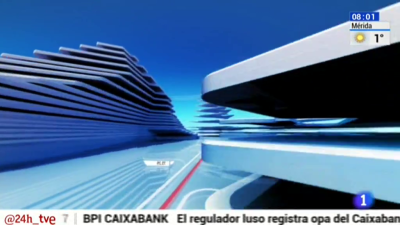 Telediario - 8 horas - 17/01/17 - ver ahora