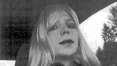 Obama conmuta la pena a Manning, condenada a 35 años por filtrar documentos a Wikileaks