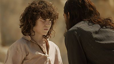 El final del camino - Yusuf quería convertir a Pedro