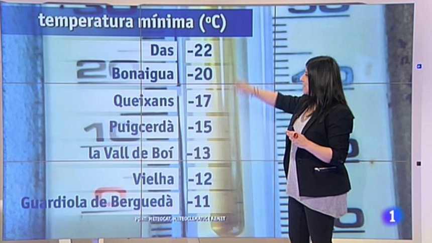 El Temps - 18/01/2017