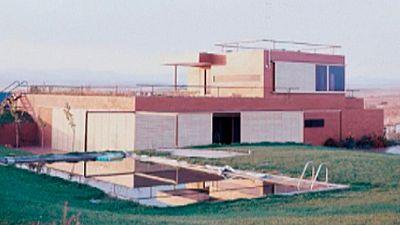El Colegio de Arquitectos de Madrid ha ofrecido  asesoramiento gratuito a los municipios y a la Comunidad Autónoma para preservar los edificios contemporáneos