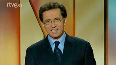 Saber y Ganar - 18/02/2002