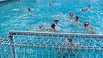 Waterpolo - Liga europea: Pro Recco-CN At. Barceloneta