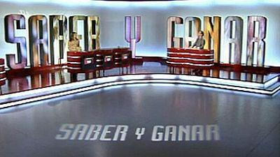Saber y ganar - 19/2/2001