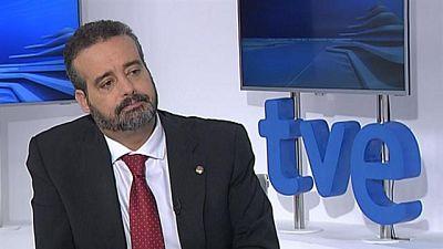 La Entrevista de Canarias - 21/01/2017