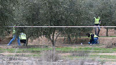 Detenido un cazador por la muerte de dos agentes rurales en Lleida
