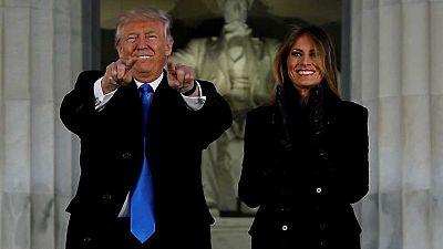 Informe Semanal - El enigma Trump - ver ahora