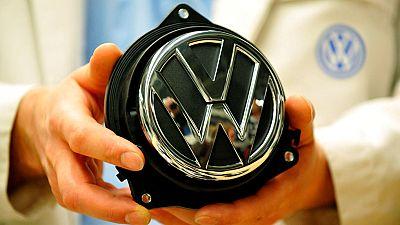 Volkswagen no se presenta al acto de conciliación por la demanda de la OCU por el fraude de emisiones