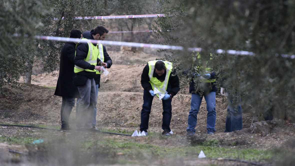 El juez envía a prisión al cazador acusado de matar a tiros a dos agentes rurales en Lleida