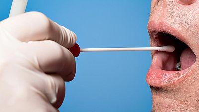 El abaratamiento de los test de ADN ha multiplicado su demanda en las pruebas de paternidad