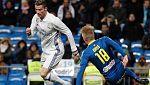 El Celta, ante otra gesta copera con Zidane al borde de su primer K.O.