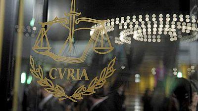 Bruselas autoriza que los jueces puedan examinar todas las cláusulas hipotecarias abusivas