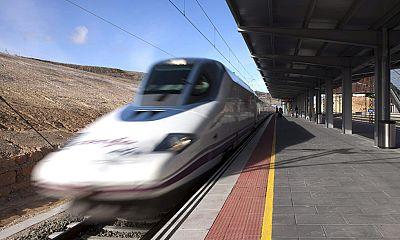 Detenida una mujer en Cuenca por huir con su hijo que esperaba un trasplante de pulmón