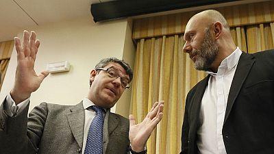 La oposición pide una auditoría del sistema eléctrico pero el ministro de Energía la rechaza
