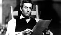 'Días de cine' -DVD: 'El joven Lincoln'