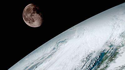Se cumplen 50 años del accidente del Apolo I