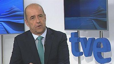 La Entrevista de Canarias - 28/01/2017