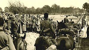 Apocalipsis, la 2ª Guerra Mundial: El infierno