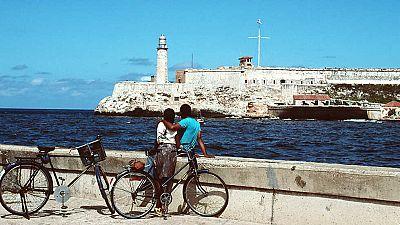 Informe Semanal - Cuba enfrentada al futuro - ver ahora