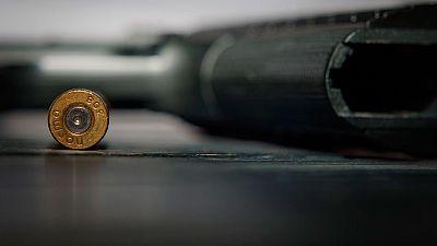Los agentes rurales incorporan chalecos antibalas y van armados