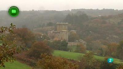 Agrosfera - En clave rural - Comarca de A Ulloa, Lugo
