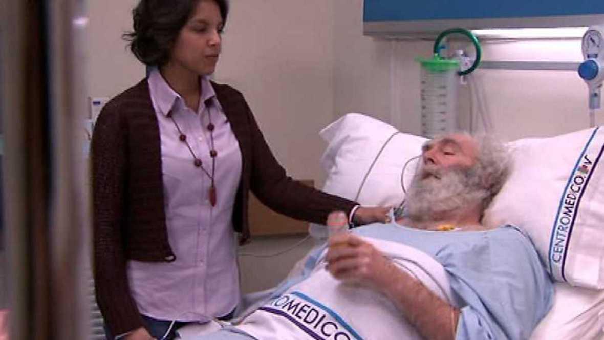 Centro médico - 31/01/17 (2) - ver ahora