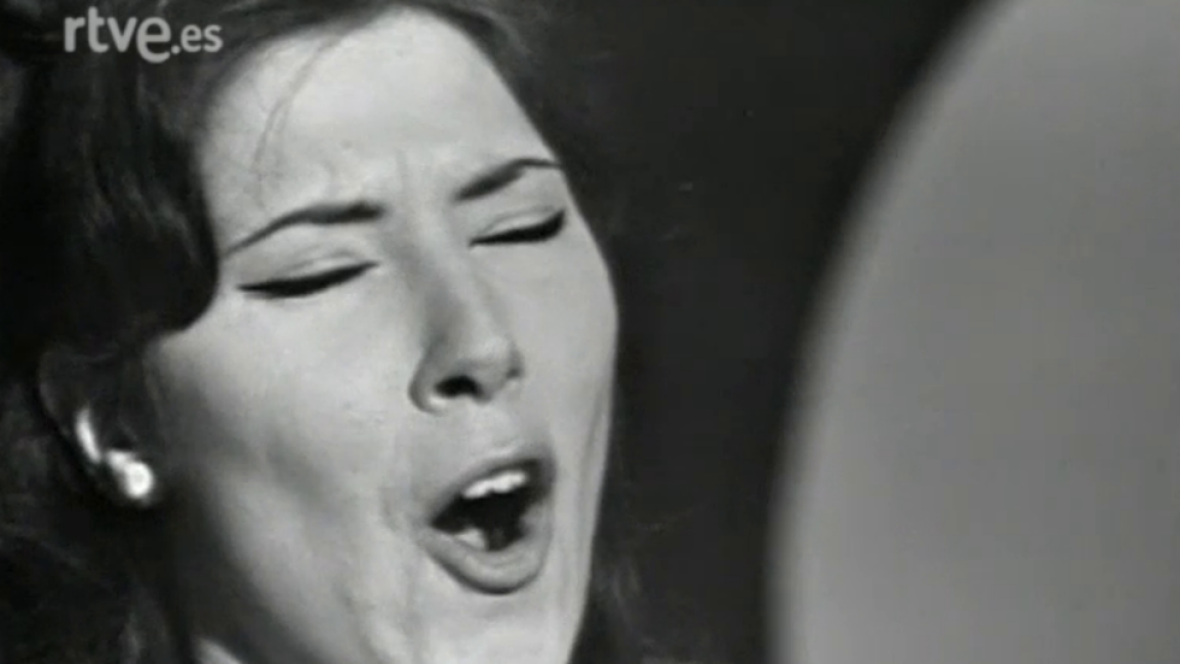 Tele-Ritmo - 21/10/1966