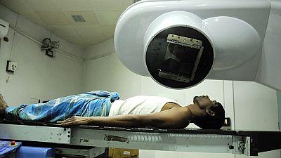 Cada año se diagnostican cerca de 14 millones de nuevos casos en el mundo