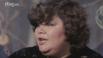 La bola de cristal - 02/02/1985