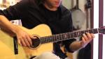 Masterclass 6x3 - Notas equísonas - 06/02/17