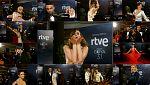 Goyas Golfos 2017 - Lo mejor de la cámara glamur en la alfombra roja de los Premios Goya 2017