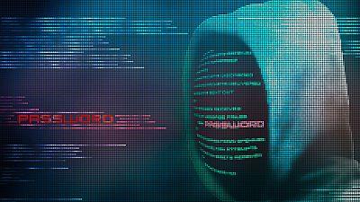 La 'Deep Web', el siniestro lado oscuro de internet