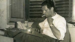 Jacques Léonard, 'El payo Chac'