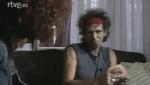 Rockopop - 22/10/1988