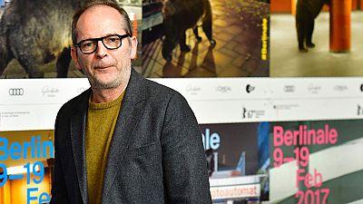 Arranca la edición número 67 de la Berlinale