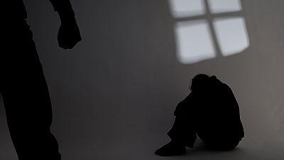 Ampliar el concepto de violencia de género o que las víctimas tengan asistencia letrada desde el primer momento