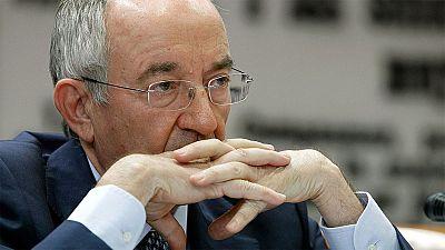 La Audiencia Nacional ordena investigar a la cúpula del Banco de España y de la CNMV en 2011
