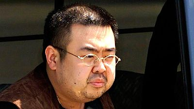 Arrestan en Malasia a una joven vietnamita por el asesinato del hermanastro del líder norcoreano