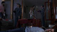 Ciencia forense - Los crímenes de Càlig - ver ahora